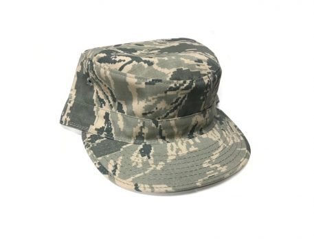 military surplus abu airforce bdu cap