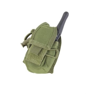 military surplus condor hhr pouch