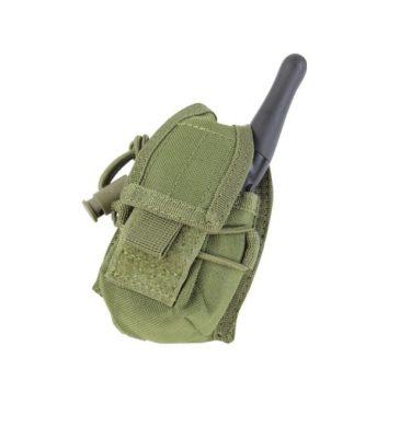 military surplus condor hhr pouch