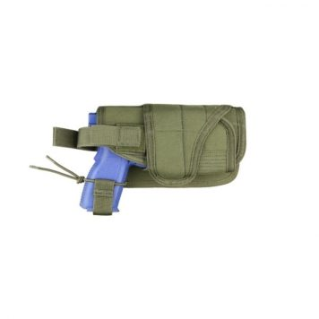 military surplus molle ht holster