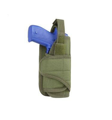 military surplus molle vt holster