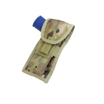 military surplus multicam ma10 modular pistol holster