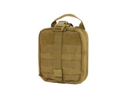 military surplus condor rip away emt pouch
