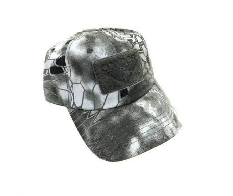 military surplus tactical kryptek raid hat