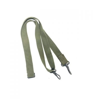 military surplus gp strap 1 inch