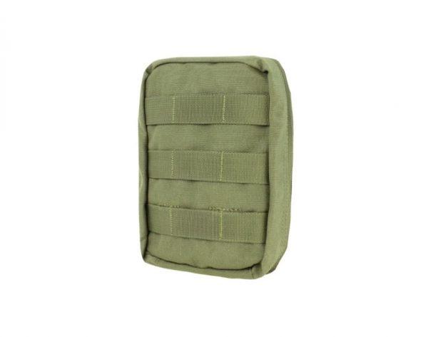 military surplus emt pouch