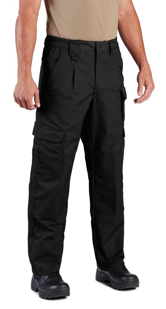 tactical trouser