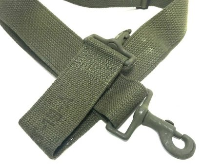 military surplus st19a carrying strap boyt