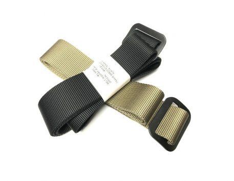 military surplus riggers belt