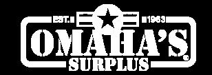 Omahas Army Navy Surplus