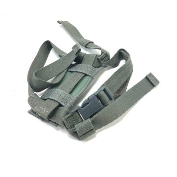 surplus ach foliage acu chinstrap