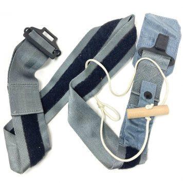 life preserver belt