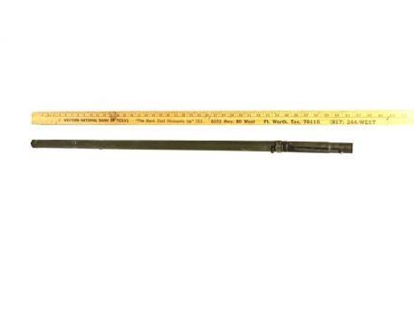 ww2 m1 land mine probe stick