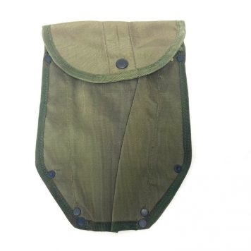 m-1943 entrenching tool cover